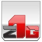 Zero1Gaming.com Social Profile