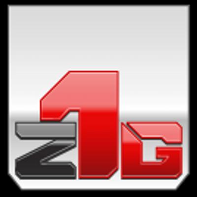 Zero1Gaming.com   Social Profile