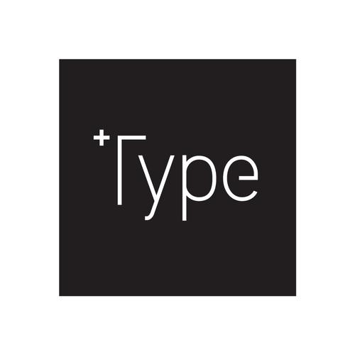 Type Recordings Social Profile
