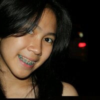 arini almira | Social Profile