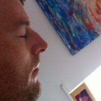 totleyteam | Social Profile