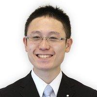 大島義裕 | Social Profile