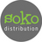 @SOKOproducts