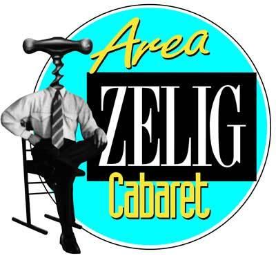 Zelig Cabaret  Twitter Hesabı Profil Fotoğrafı