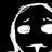 @joujinakata123 「おれはカニファンを観ていたと思ったら、いつのまにかプロトを観ていた」 な… 何を言っているのかわからねーと思うが おれも何を観てるのか わからなかった…