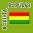 BoliviaPopular
