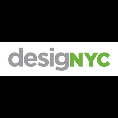 desigNYC | Social Profile