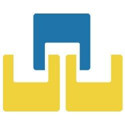 Link Collider - SEO   Social Profile