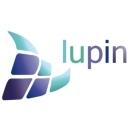 lupin.cz