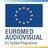 @EuromedAV