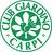 @Club_Giardino