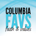 Avatar for ColumbiaFAVS