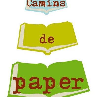 Camins de Paper | Social Profile