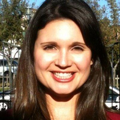 Katie Jones | Social Profile
