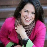 Jen Grant (Brentano) | Social Profile