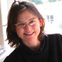 Rosie Woodroffe | Social Profile
