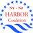 @harborcoalition