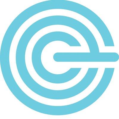 ChicagolandEC | Social Profile