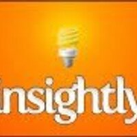 @insightlycrm