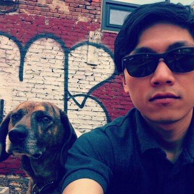 Jason Pope | Social Profile