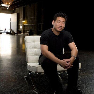 David Yeh | Social Profile
