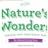 Natures1ders profile