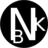 NewsBKFrance
