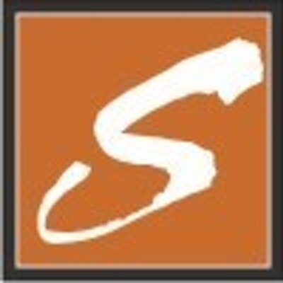 Sheya | Social Profile