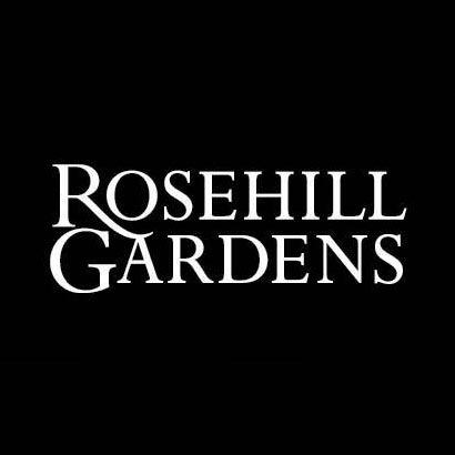 Rosehill Gardens Social Profile