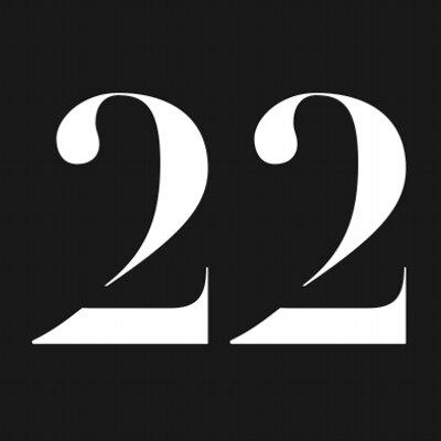Showroom 22 | Social Profile