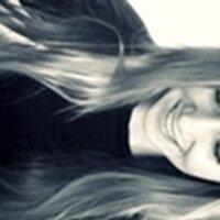 Bruna Machado | Social Profile