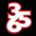 365 Historiasdeexito (@365Historias) Twitter