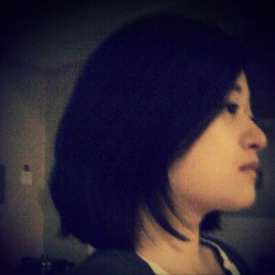 Kay Lo   Social Profile