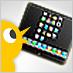 ONETOPI「iPad」 Social Profile