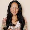 前田海香子 Social Profile