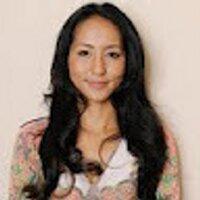 前田海香子 | Social Profile