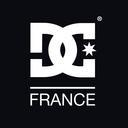 DC Shoes France