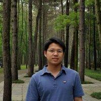 Sharp Xu   Social Profile