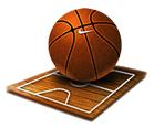 Basketbol Haber  Twitter Hesabı Profil Fotoğrafı