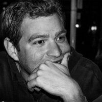 James Andrews | Social Profile