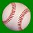 The profile image of Baseballview