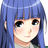 hadashi_shojo