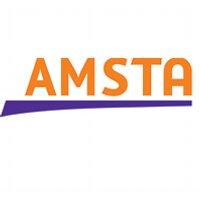 Amsta_zorg