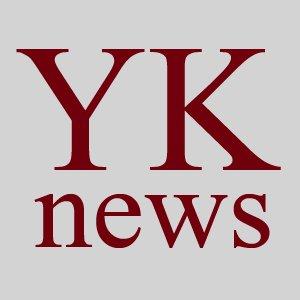 YK-news.kz (@YKnewskz)