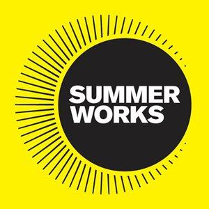 SummerWorks | Social Profile