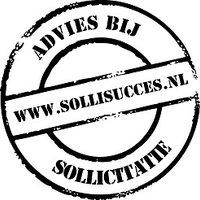 SolliSucces