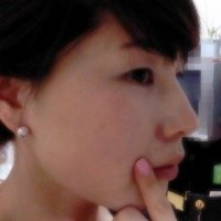 손지유 | Social Profile