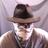 concowboy profile