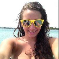 Stephanie Rivera   Social Profile
