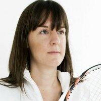 Caroline Cheese | Social Profile